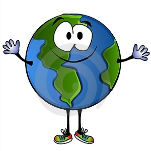 [Image: smiling-planet-earth-cartoon-2-thum.jpg?w=300]