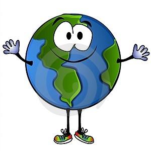 Go Global!!