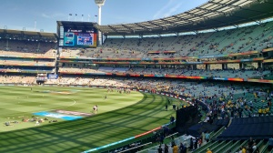 @The G